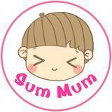 sum.mum.store