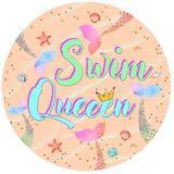 swimqueeen