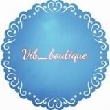 vibboutique