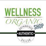 wellnessorganicshop