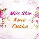 missstarkoreafashion