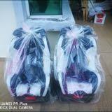 yuehan3838