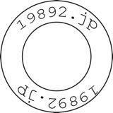 19892.jp
