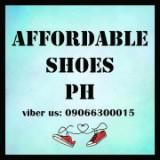 affordableshoesph