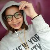 alechie