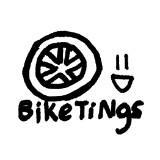 biketings_sg