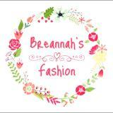 breannahs_fashion