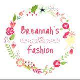 breannahs_fashion