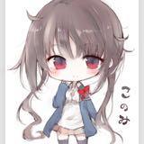 cc_lin333
