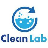 cleanlabpteltd