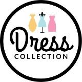 dresscollection