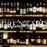 drunkarddrunk