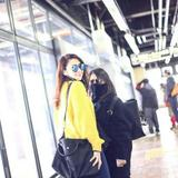 elnoura_boutique