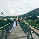 fatin_rashid