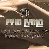 fyid_transport_lymo