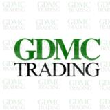 grace_gdmctrading