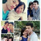 iwanxu