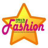 ka.starfashion