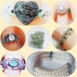 karlysuejewelry