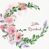 little.rosebud