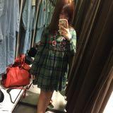 melissa_icha13