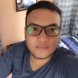 mjay2417