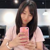 sandra_yong13
