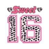 sweetshop1616