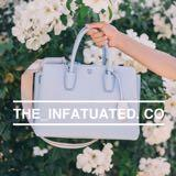 the_infatuated.co