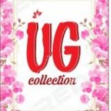 vg_collection