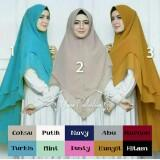 zahrahijabfashion