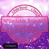 affordablebrandedclothes
