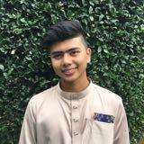 aidil_iqhwan_