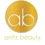 anitzbeauty