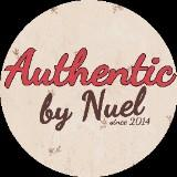 authentic_bynuel