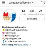 bajubabycollection