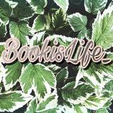 bookislife_