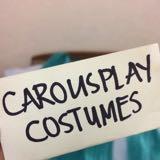 carousplaycostumes