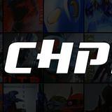 chplace