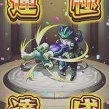 chunyinlam