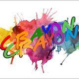 cray_onshop