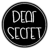 dear-secret_hk