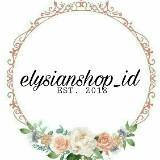 elysianshopid