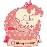 like_a_queen_shop