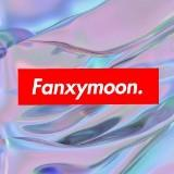 fanxymoon