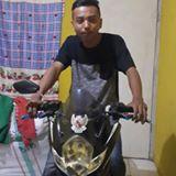 fiqih_09