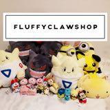 fluffy_claw_shop