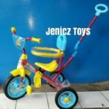 jenicxztoys