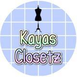 kayasclosetz