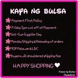 kaya_ng_bulsa